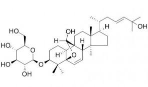 Momordicoside P