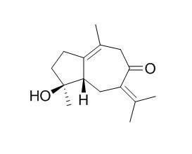Neoprocurcumenol