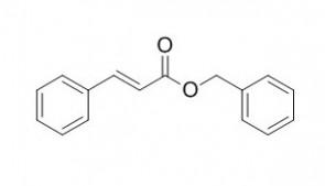 Benzyl cinnamate