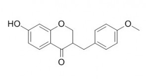 Dihydrobonducellin