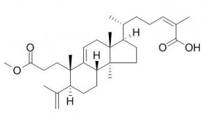 Kadsuric acid 3-methylester