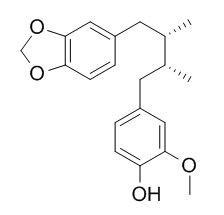 Anwulignan