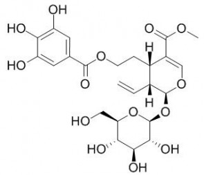 Cornuside