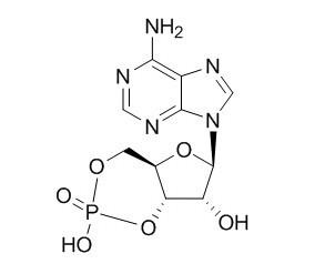 Dimethylaminopyridine