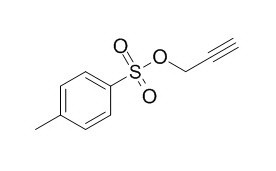 Propargyl p-toluenesulfonate