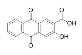 Ophiohayatone C