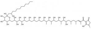 Blasticidin A