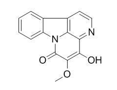 Picrasidine Q