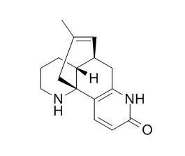 Huperzine B
