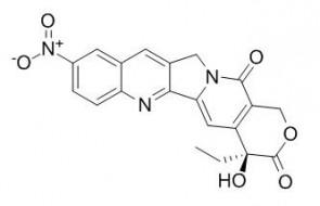 10-Nitro-camptothecin