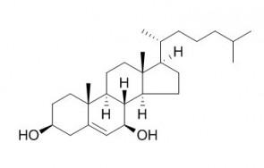 7Beta-Hydroxycholesterol