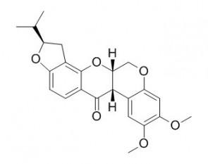 Dihydrorotenone