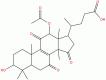 Lucidenic Acid E2