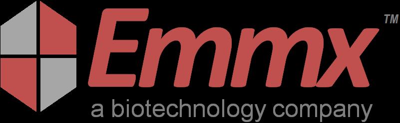 EMMX Biotechnology